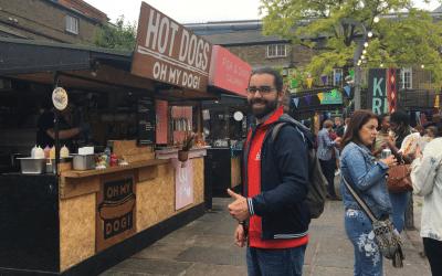 Mega Guía de Londres | Qué ver y qué hacer en la capital inglesa