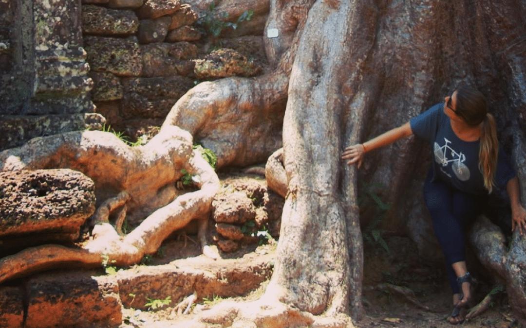 Cómo conseguir la visa para Camboya + 5 consejos viajeros