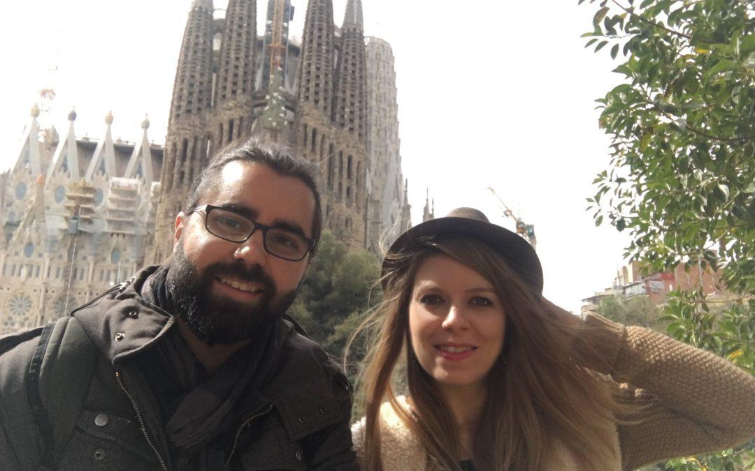 Barcelona en un día | Ruta exprés para aprovechar al máximo el tiempo
