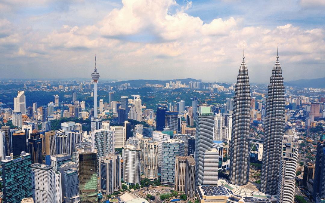 6 cosas que ver y hacer en Kuala Lumpur + 3 consejos viajeros