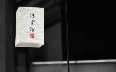 4 Consejos para viajar a China + Vuelo de Antonio en solitario