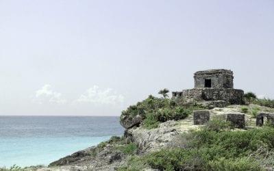 8 cosas que hacer en la Riviera Maya fuera de las jaulas de oro de los hoteles todo incluido