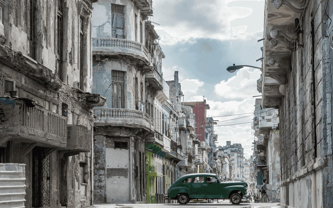 Guía de Cuba y 10 planazos para descubrir la Habana y Varadero a tu ritmo